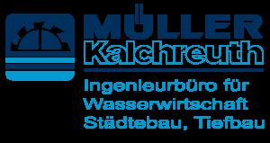 www.mueller-kalchreuth.com